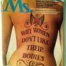 Ms. Magazine, September 1977