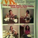 Ms. Magazine, September 1978