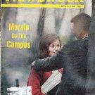 Newsweek  April 6 1964