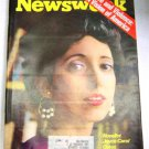 Newsweek  December 11 1972