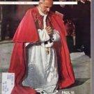 Newsweek  December 14 1964