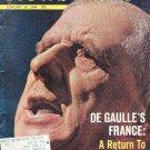 Newsweek  February 10 1964