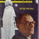 Newsweek  February 3 1964