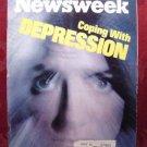 Newsweek  January 8 1973