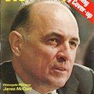 Newsweek  May 28 1973