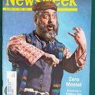 Newsweek  October 19 1964