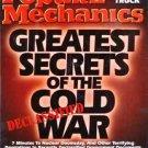 Popular Mechanics April 1998