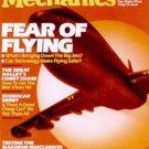 Popular Mechanics December 1985