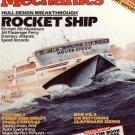 Popular Mechanics December 1990