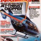 Popular Mechanics February 1987