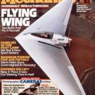 Popular Mechanics January 1987