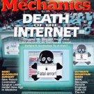 Popular Mechanics January 1997