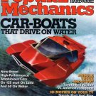 Popular Mechanics January 2004