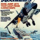 Popular Mechanics June 1983