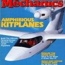 Popular Mechanics June 1995