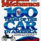 Popular Mechanics May 1996