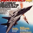 Popular Mechanics November 1990