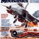 Popular Mechanics September 1981