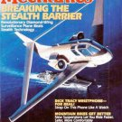 Popular Mechanics September 1993