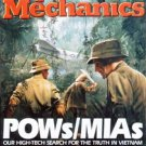 Popular Mechanics September 1994