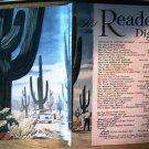 Readers Digest April 1956