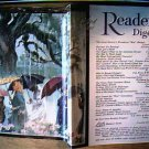 Readers Digest April 1967
