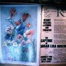 Readers Digest April 1985