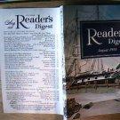 Readers Digest August 1958
