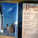 Readers Digest August 1968