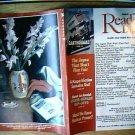 Readers Digest August 1990
