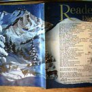 Readers Digest December 1953