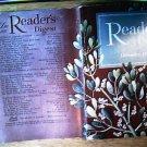 Readers Digest December 1955
