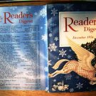 Readers Digest December 1956