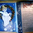 Readers Digest December 1967