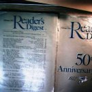 Readers Digest February 1972