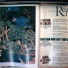 Readers Digest February 1986