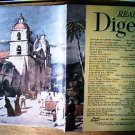 Readers Digest January 1950