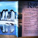 Readers Digest January 1975