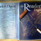 Readers Digest July 1953
