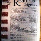 Readers Digest July 1969