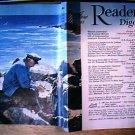 Readers Digest June 1965