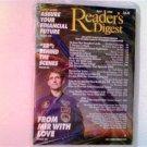 Reader's Digest Magazine, April 1998