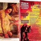 Reader's Digest Magazine, August 1995
