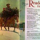 Reader's Digest Magazine, December 1970