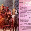 Reader's Digest Magazine, December 1975