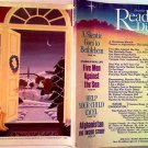 Reader's Digest Magazine, December 1988