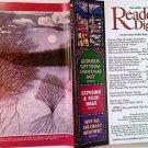 Reader's Digest Magazine, December 1993