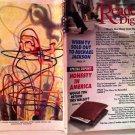 Reader's Digest Magazine, December 1995