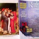 Reader's Digest Magazine, December 1996