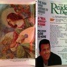 Reader's Digest Magazine, December 1997